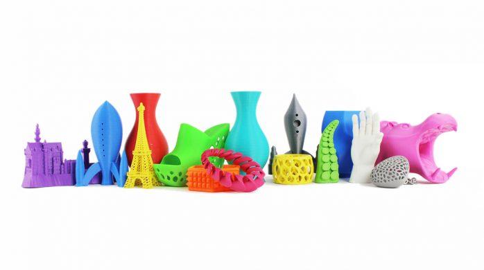 prototipo-giocattoli-cube-stampante-3d-systems