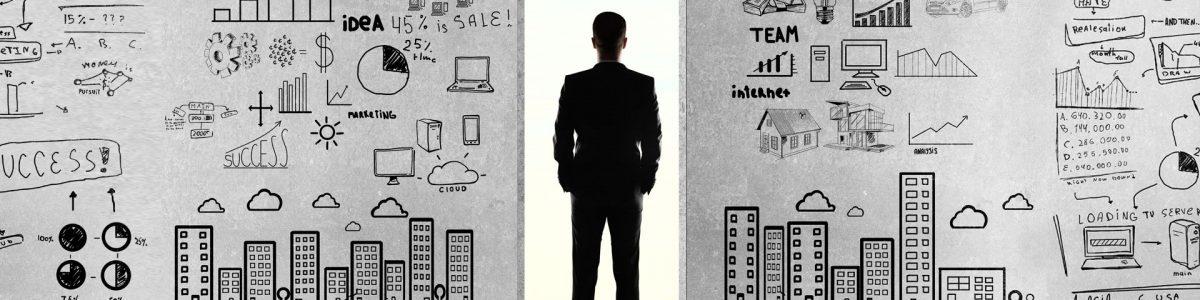 successful-web-solution-slider-search-engine-marketing-21 copia copia