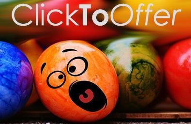 ClickToOffer