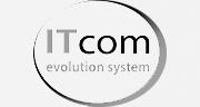 itcom-1