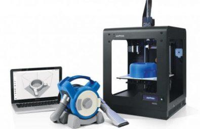 stampante-3d-zortrax-m200